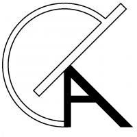 Logo2_GAT_A.png