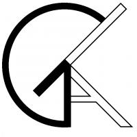Logo2_GAT_G.png