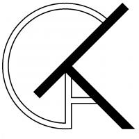 Logo2_GAT_T.png