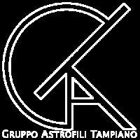 Logo2_GAT_bianco.png