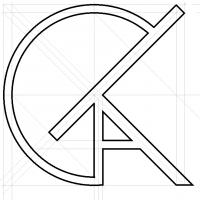 Logo2_GAT_costruzione.png