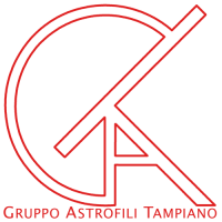 Logo2_GAT_rosso.png
