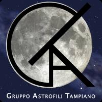 Logo3_GAT.png