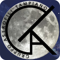 Logo4_GAT.png