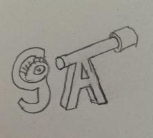 Logo_GAT_beta.JPG