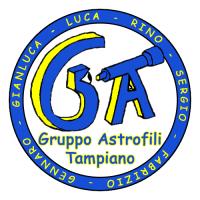 Logo_GAT_bianco.png