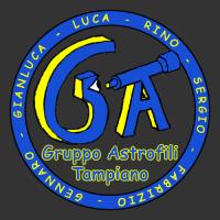 Logo_GAT_dark.png