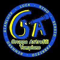 Logo_GAT_trasparente.png