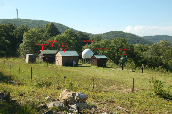 astronomicalcentre_2013-06-02.png