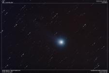 C2014Q2_2015-01-12_ED81S_f5.png