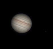 Jup-2021-09-21-1921_RGB.png