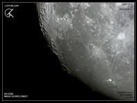 Moon_2012-06-02_212039.png