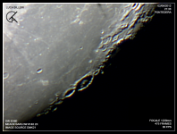 Moon_2012-06-02_213329.png