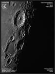 Moon_2013_07_24_232649n_Langrenus_Vendelinus.png
