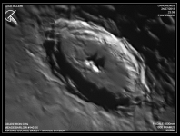 Moon_2013_07_24_235900_Langrenus.png