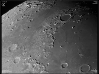 Moon_2013_10_13_172637.png