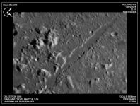 Moon_2014_04_09.10_011146_vallealpina.png