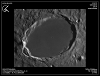 Moon_2014_04_09.10_Plato.png