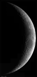 Moon_2014_06_01.png