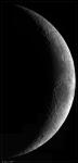 Moon_2014_06_01.png