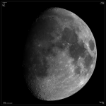 Moon_2014_06_08_230053.png