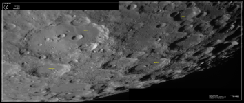 Moon_2014_12_12.png