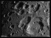 Moon_2014_12_12_002146_IR_Stofler.png