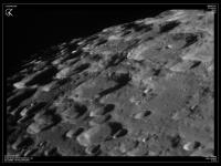 Moon_2014_12_12_002451_IR_Moretus.png