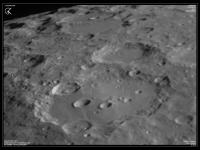 Moon_2014_12_12_002806_IR_Clavius.png