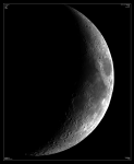 Moon_2015_11_16_1920.png