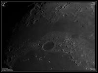 Moon_2016_03_18_233926_IR.png