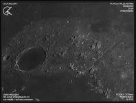 Moon_2016_03_19_215452_L.png