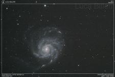 M101_2014-03-28_C925_f10.png