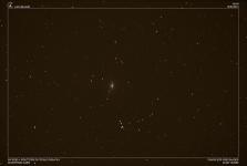 M104_2013-03-16_80ED_f6,4.png