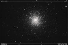 M13_2014-06-01_C925_f10.png