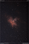 M16_2014-07-29_Scopos_f6.png
