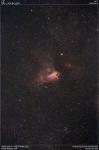 M17_2015-07-17_ED81S_f5.png