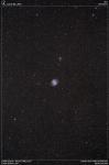 M27_2015-07-17_ED81S_f5.png