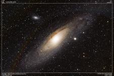 M31_2013-07-05_80ED_f6,4.png