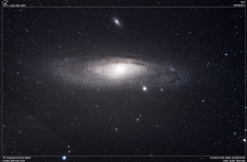 M31_2014-09-26_Scopos_f6.png