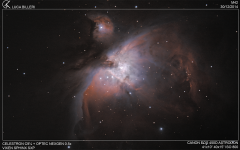 M42_2014-12-30_C9.png