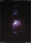 M42_2015-01-12_1_ED81S_f5,2.png