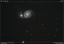 M51_2014-03-28_C925_f5.png