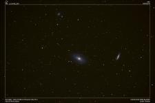 M81_2013-03-16_80ED_f6,4.png