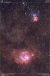 M8_M20_2015-07-17_ED81S_f5.png