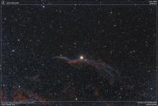 NGC6960_2013-08-02_80ED_f6,4.png