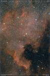 NGC7000_2013-07-05_80ED_f6,4.png