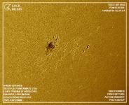 Sun_2016_05_14_123419_L_AR2543.png