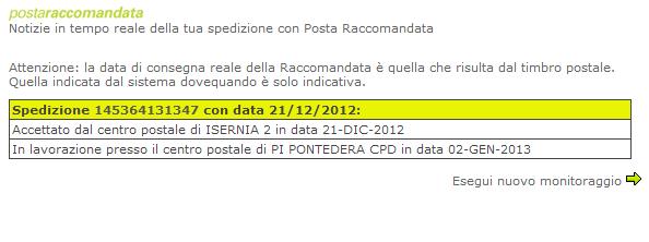 efficienzaposteitaliane_raccomandata.png