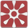 flatpress_logo.png